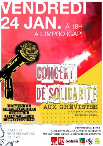 affiche soirée solidarite avec les grevistes2.jpeg
