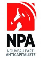 logo npa rouge .jpg