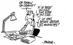 faujour_retraite_npa.jpg