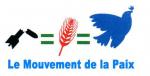 mouvement de la paix.png