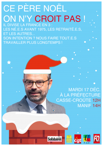 PERE NOEL A4 V2.png