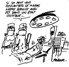 caricaturehopital.jpg