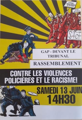 violences policieres 13 juin.jpg