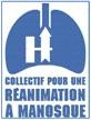 logo_collectif_rea_manosque.jpg