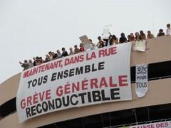 greve-generale-7-septembre-syndicats.jpg