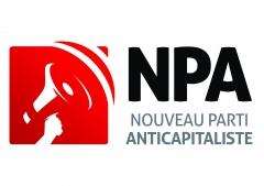 logo bandeau npa couleur.jpg