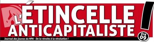 logo-etincel-anticap.jpg