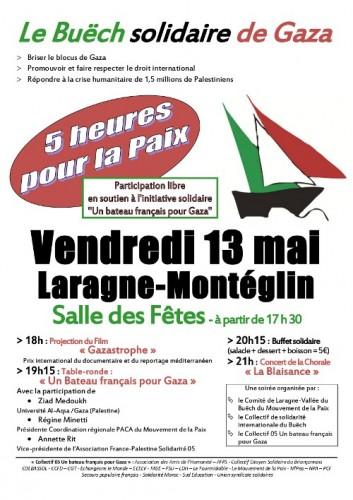 2011_affiche Gaza Laragne 13 mai_V4.pdf-pages.jpg