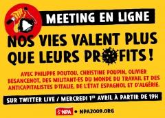 Meeting NPA en ligne 1er avril Twitter.jpg
