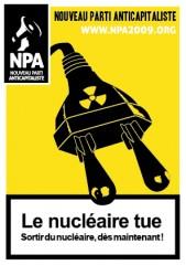 nucléaire-tue-2.jpg