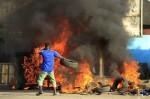 cote-d-ivoire-nouveau-genocide-par-la-france-et-les-usa-150x99.jpg