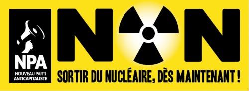 Autocollant-Non au nucleaire.jpg