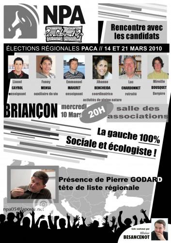 affiche regionales briançon.jpg