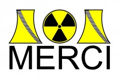 NON MERCI au nucleaire 1.jpg