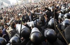 manifestations-en-Egypte.jpg