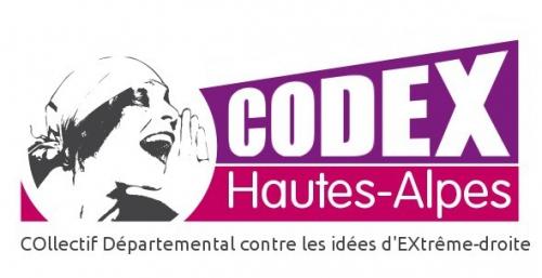 CODEX05.V2.jpg