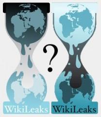 wikileaks-2.jpg