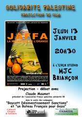 affiche jaffa_modifié-1.jpg