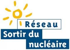 logo Réseau-Sortir-du-nucléaire.jpg