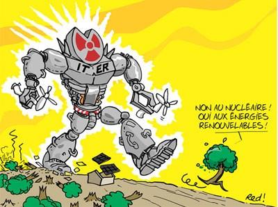 iter-robot.jpg