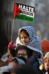 images palestine.jpeg