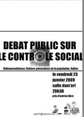 contrôle social.jpg