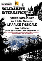 image web maraude 200321 v5-1.png