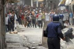 2008-05-28t170631z_01_nootr_rtridsp_2_ofrwr-algerie-violence-20080528.jpg