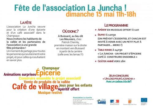 affiche_La_Juncha-1.jpg