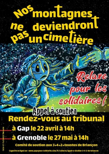 22-04-2021 affiche proces solidaires.jpg