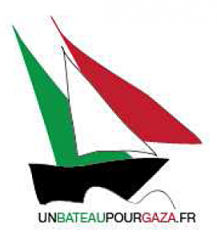 BATEAUGAZA.png