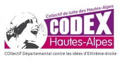CODEX05.jpg