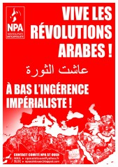 Affiche-vive les révolutions arabes-SO.jpg