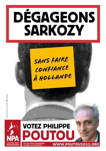 Affiche Sarko février 2012.jpg