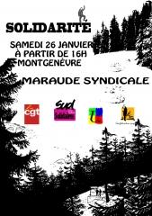 Affiche Maraude solidaire V1.jpg