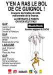 action 14 version retraite aux lampions.png