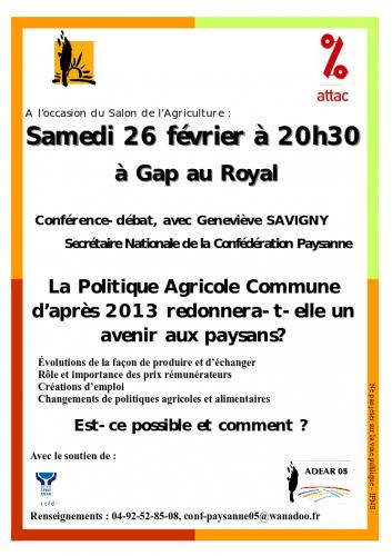affiche conf PAC 2011 à jour.png