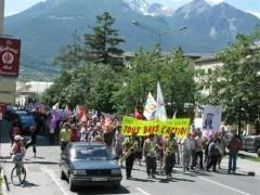 plusieurs-centaines-de-manifestants-ont-defile-a-briancon-contre-la-reforme-des-retraites..jpg