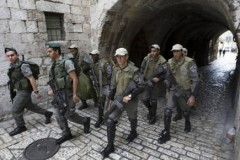 114003-police-israelienne-etat-alerte-depuis.jpg