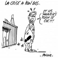 faujour-crise-salaries.jpg