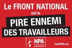 npa anti le pen.jpeg