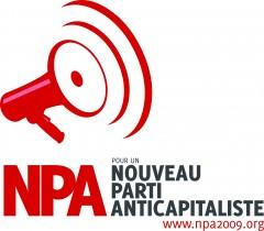 logo npa rouge et noir 2.jpg