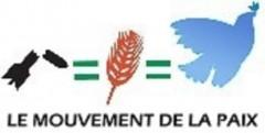 logoMouvementPaix.jpg