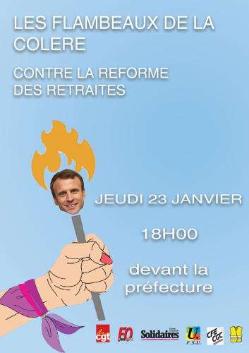 flambeaux.png