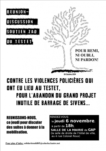 afiche ZAD TESTET j 6NOV14.jpg