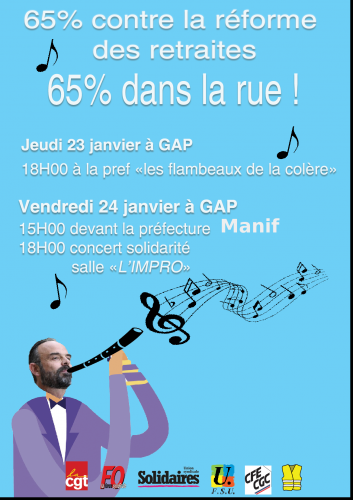 actions 23 et 24 Manif.png