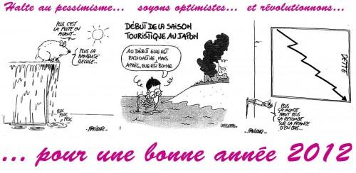 Bonne année 2012.jpg