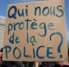 qui nous protège de la police.jpg