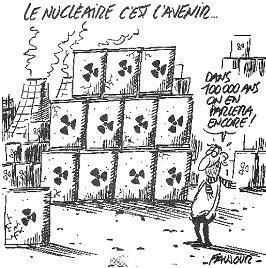 Faujour4.jpg
