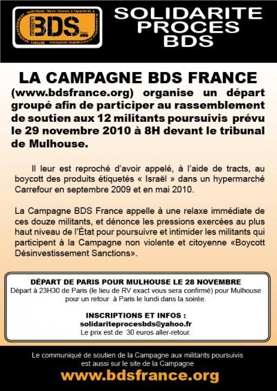 Solidarité BDS 16 nov.jpg